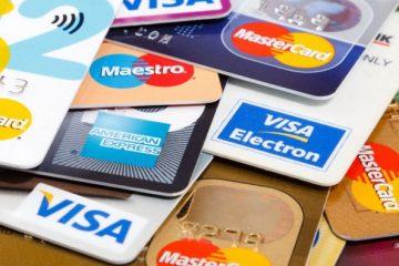 Ренессанс кредит банк волгоград адреса