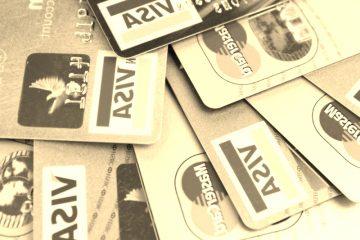 займы онлайн на карту без процентов срочно на долгосрочный период краснодар