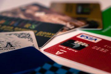 банк россия кредитная карта онлайн заявка