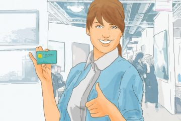 оформить кредитную карту с 18 лет кредит под залог цб