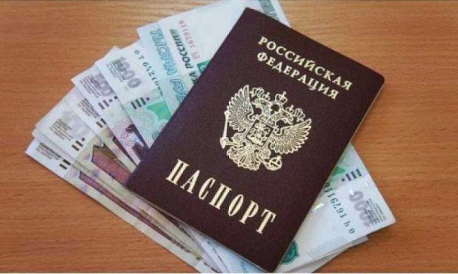 маршрут построить москвы карта метро