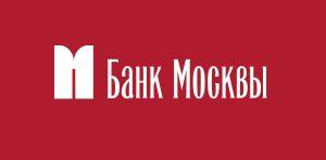 кредит онлайн втб банк москвы где можно взять займ с 18 лет