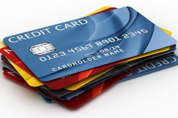 кредитная карта онлайн по паспорту без справок киев взять кредит без справки о доходах