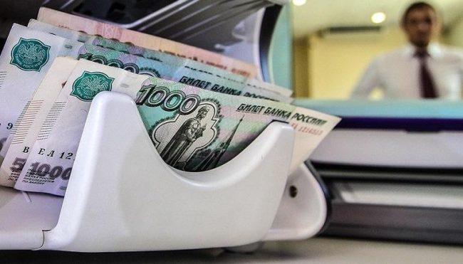 мегафон оплатить телефон с банковской карты через интернет