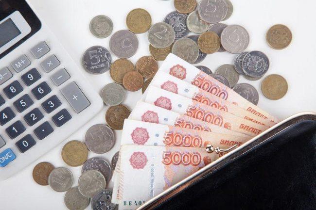 Сбербанк кредит для ип без поручителей