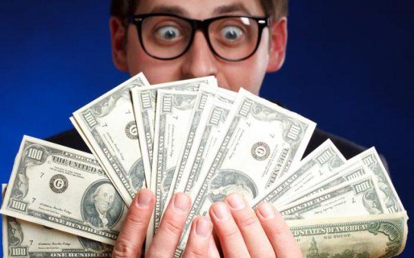 Банк восточный казань кредит наличными для пенсионеров