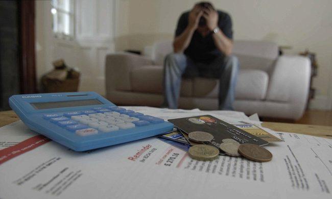 Кредит с открытой просрочкой срочно