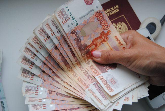дает займ без отказа юникредит банк санкт петербург кредит