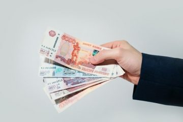 Займ 15000 рублей срочно на карту без отказа без проверок