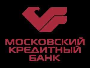 мкб банк заказать кредитную карту банковская карта яндекс альфа банк