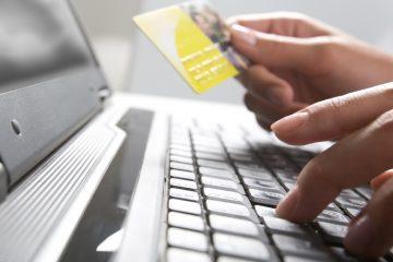 миг кредит онлайн на карту не выходя из дома