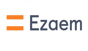 е-заем займ онлайн заполнить анкету