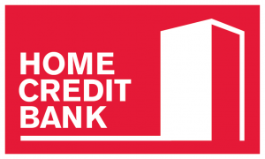 хоум кредит потребительский кредит заявка