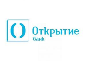 заказать кредитную карту открытие онлайн взять кредит рнкб банк севастополь