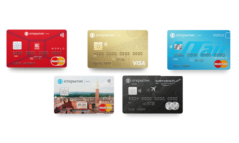 как взять кредит в банке открытие онлайн альфа банк кредит альфа поток