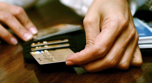займы онлайн на счет в банке