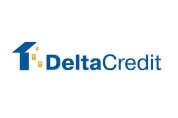 Уменьшается ли кредит при досрочном погашении