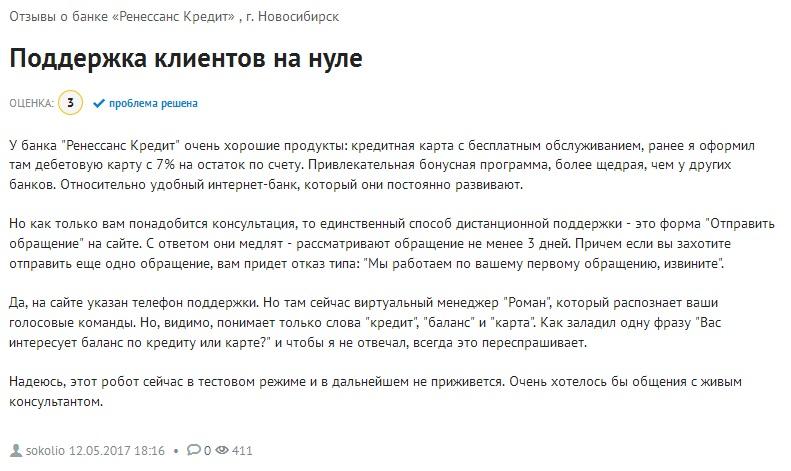 кредит 2020 ру