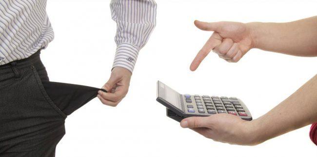 займы без отказов с плохой кредитной историей без звонков