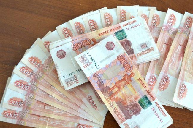 кредит 150 000 рублей без справок и поручителей creditplus займы отзывы