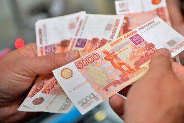где взять денег в рассрочку без банка