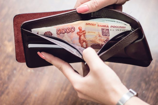 кредитный калькулятор тинькофф банк рассчитать