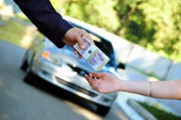 Документы для получения потребительского кредита в сбербанке