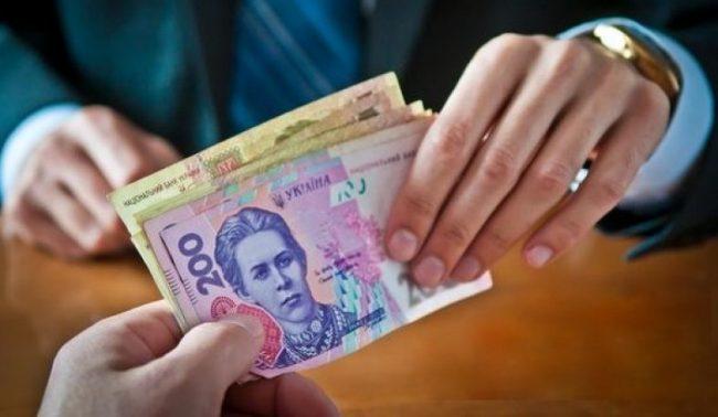 рекстуризация кредита в сбербанке условия
