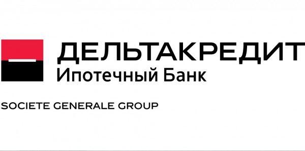 кредитный потребительский кооператив ковчег