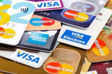 Дом рф рефинансирование кредитов других банков