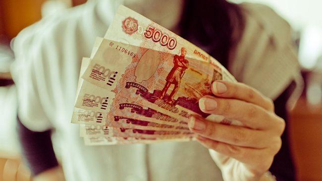 займ на карту без номера телефонапотребительский кредит до 100000 рублей