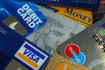 небольшой кредит на карту где можно занять деньги срочно на карту онлайн отзывы