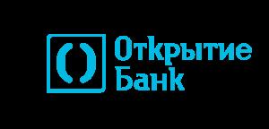 банк открытие онлайн заявка на кредит наличными без справок и поручителей в