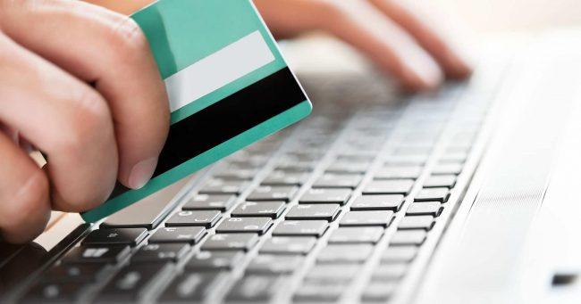 Онлайн займы на карту фирмы
