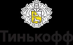 Со скольки лет дают кредит в казахстане