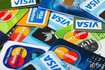Как платить кредит в почта банк через сбербанк онлайн