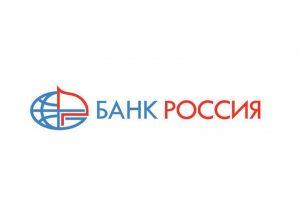 Газпром заявка на кредитную карту