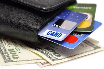 самые выгодные ставки по кредиту наличными сбербанк официальный сайт курс валют на сегодня покупка