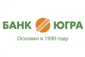 отп банк онлайн заявка на кредит сбербанк