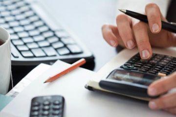 решение онлайн по кредиту