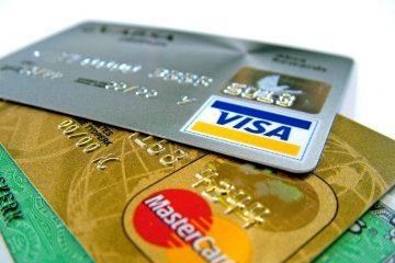 какие долги спишутся по кредитам