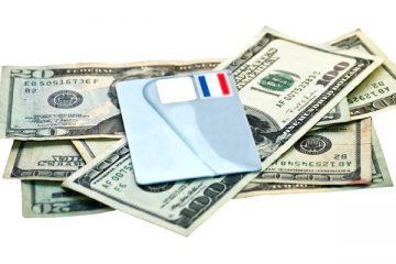 блокировки карта кредиты