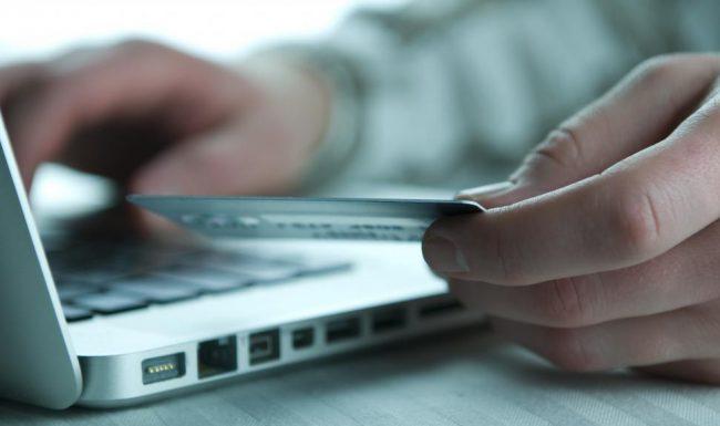 Взять займ на чужую карту онлайн микрозаймы онлайн срочно москва