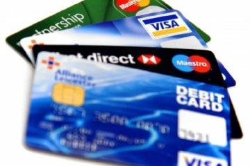 В каком банке оформить кредитную карту без справки о доходах