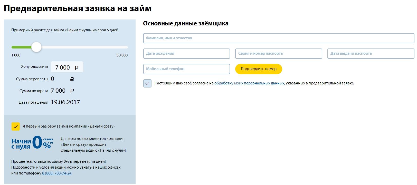 кредиты деньги сразу на карту на каком сайте можно проверить кредитную историю