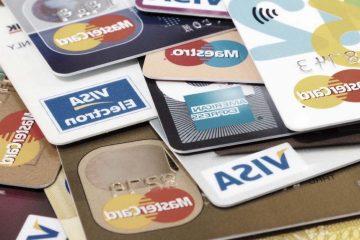 получить кредитную карту паспорту без справок