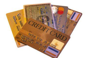 кредит в 21 год без справок и поручителей