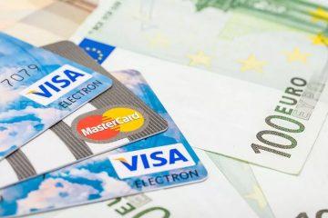 Изображение - Со скольки лет можно оформить кредитную карту i-1-360x240