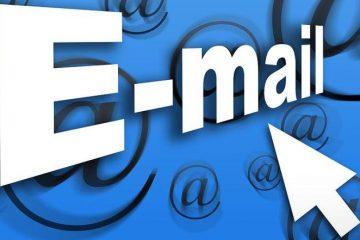 Займ онлайн без электронной почты без отказа новые мфо на карту срочно онлайн