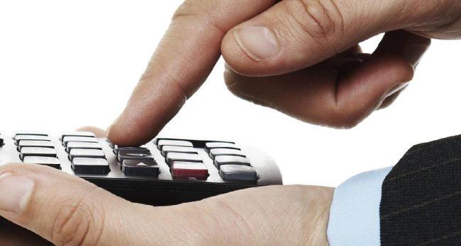 Микрокредит с минимальным процентом договор займа физ